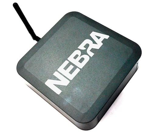 17843-Nebra_Indoor_HNT_Hotspot_Miner__915MHz_-01