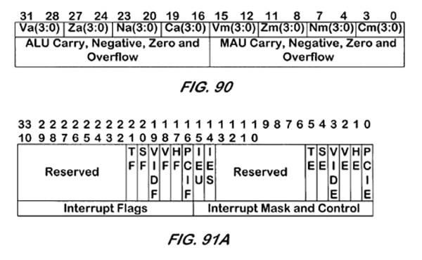 Patent_Troll-ALU_Registers