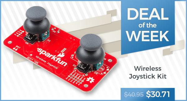 wireless-joystick-kit-sale